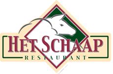 Restaurant Het Schaap Barneveld
